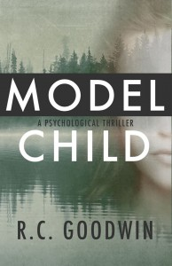 model child